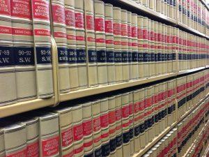 legislación estancos