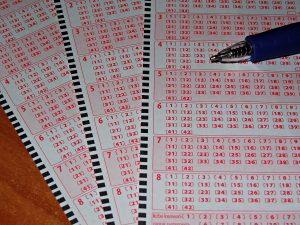 comprar administración lotería