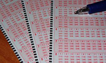 El método Crezalia para comprar una administración de lotería