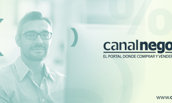 Canal Negocia, herramienta de venta total
