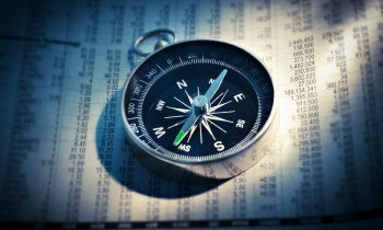 La importancia de contar con un equipo asesor en la compra de un negocio